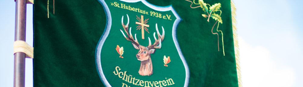 Schützenverein »St. Hubertus« 1938 e.V. Biekhofen